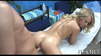11 masterbaiting old girl year Big ass blonde is fucked 2010