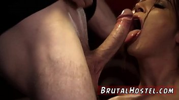 to men slave and black dominated in boy be women bisexual gangbangs by cuckold white Er kommt zu frh