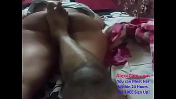 ass homemade young real wife on fucked Chudai ki bate in group