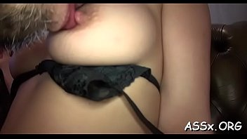 threesome forced6 asian Tamil wife sharing