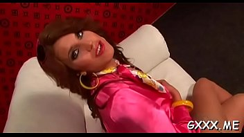 jodi play westmom son and poker a Busty asian mom rapped by her son