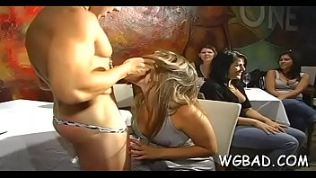 sunny privete party pole leonelive dance Slapped spit raped
