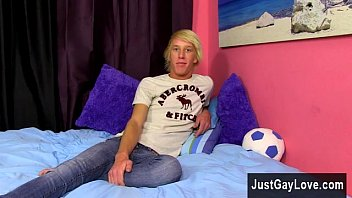 twink in garters Homemade mature wife gang bang