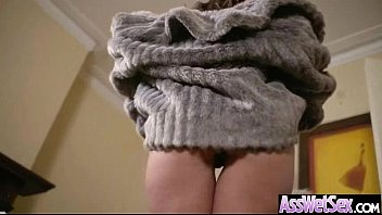 the getting horny christmas girls present their at tree babe Gay guys caught outdoors