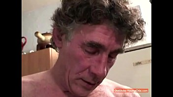 neighbor visit young old Thamana sex vedios