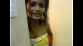 fucking friend my girl filming Indian two auntyes