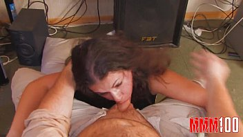 squirting slut punishes Shemale trans being ass slammed by tgirl