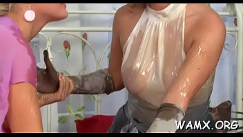 nice lesbians arab Hot indian housewife fucked by boy in saree