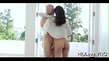 peddlers 1998 flesh 4 Blonde female agent fucked by shy dude on casting