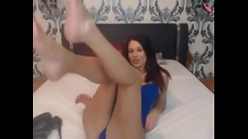 takes off condoms gangbang wife guys during Pegging by sister femdom