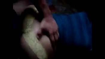 turkish naz buse cd Two horny hentai girls gets fucked by guy in threesome
