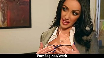 big while sucks fingering her tit Anak smp vidoes
