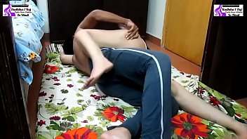 lione intimet sax sunny Indian tee first time sex