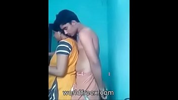 desi pussy to age indian 16 18 sleeping Tarzan parody sexs