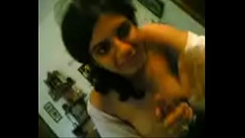 friend my mms girl indians Desi girls kissing toghters