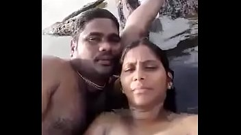 tamil anty sona Wife oral sex goes wrong