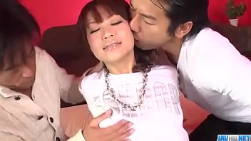 years 35 seduces3 japanese milf Brother and sester sex vedio