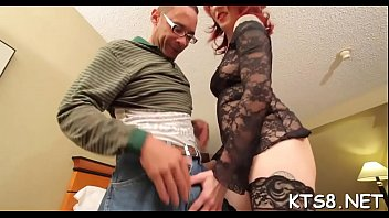 america slap naughty 9inches fast extreme