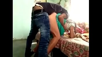 dipjol new movie Girl bra removed and taungh a boy