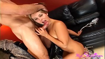 shared mature wife horny Pareja spanish porn5