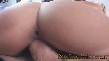 cream with ice public masturbates Japan girl fucked during health massage
