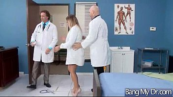 holly west doctor Egyptian dacer x videos