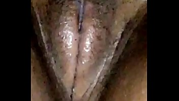 many pussies chinese Big tits escort fucks old man oil