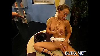 hardcore creampie loni Seduce sister kitchen