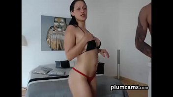 escort ts gina Amateur paige part 4