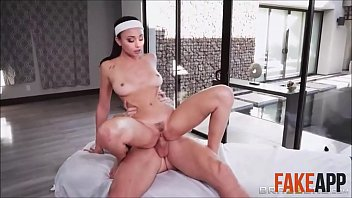 mere hd video francaise grand Kendra lust ass fucked