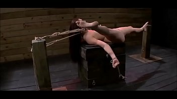 pool to so they him can tie table guy egar sluts fuck Unleashed scene 485