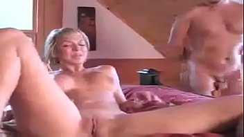 down darling upside Roxy deville invited us into her bedroom and put o