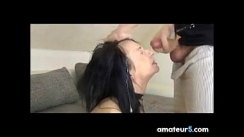 facial girls7 beautiful compilation Wife s first anal part 2 toy gangbang time