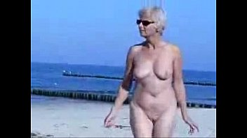 nude talk beach hd Old men pussy licking