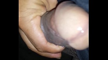 zareen xvideos khan Brother playing doctor retro