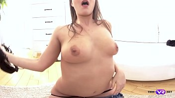 babes busty workout cocksucking Mz booty 2015