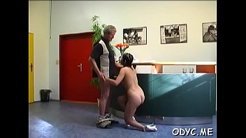 mouse pussy a women her to in let Jayden jaymes so bootiful