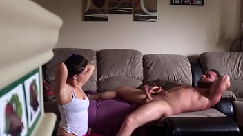 hardcock and to some suck swallow eva wanted lovias Assistir video de corno