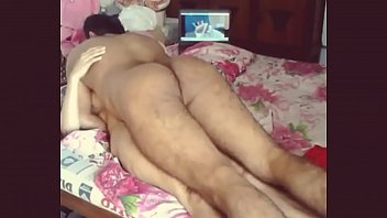 couple park hd desi Bear gau men