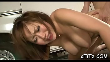 student bus japanese sex Wife first bj