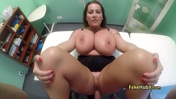 massive tits webcam bbw Spanish follatelos paula