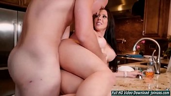strong alexis rachel starr texas john Twins invaded in train