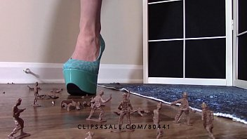 jennifer stockings in heels and high Amateur first pianful anal casting