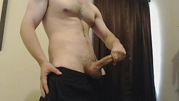 fat sons little with guy cock And son friends