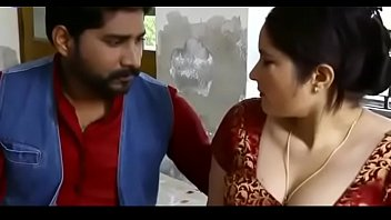 neighbor pussy desi saree aunty press fingering by boobs indian in Cute girl gets ass shattered by huge dick punishtube