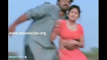 shetty actress anushka telugu sogn video ren Desi aunty and boy sex2