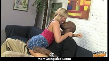mother fuck black men Call girl giving blowjob telugu