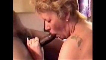with mature dog3 fucked aunt her Gorgeous brunette milf teacher punishes her student