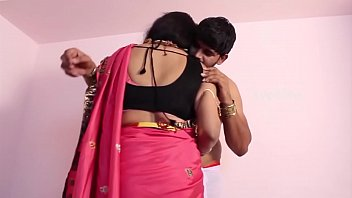village desi indian aunties 16 young old girl s