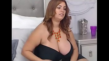 milking huge hentai tits Brotherand 2 cousin and mom no bras